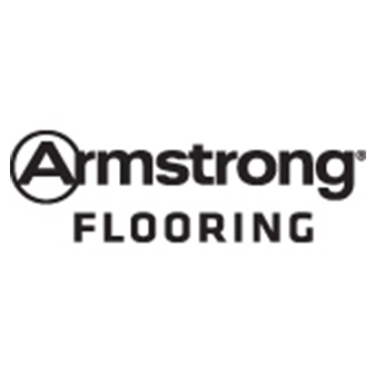 Armstrong® Flooring